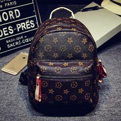 =>Sale onFashion Women Backpack Bag 2016 PU Leather Women Backpack Designers Brand for Teenage GirlFashion Women Backpack Bag 2016 PU Leather Women Backpack Designers Brand for Teenage GirlCheap Price Guarantee...Cleck Hot Deals >>> http://id547206893.cloudns.ditchyourip.com/32612644074.html images