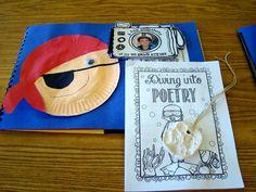 Preschool Open Houses Grade 1 Photo Book Sailing Clroom Ideas Candle