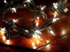 Christmas lights http://projectmailorder.com/?psps_keywords=christmas+lights