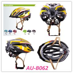 colorway cost effective bicycle model woth patent adjsuter,welcome to visit our website:www.helmetsupplier.com Helmets For Sale, Bicycle Helmet, Purpose, Website, Model, Scale Model, Cycling Helmet, Template