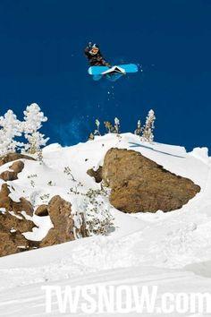 Buy Under Armour Women's Cold Gear Authentic Mock Shirt Ski And Snowboard, Snowboarding Resorts, Transworld Snowboarding, Mammoth Mountain, Ski Sport, Ski Socks, Go Ride, Cold Gear