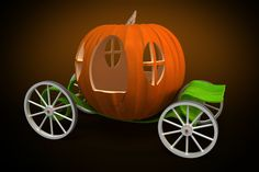 cinderella coach carved from pumpkin Fall Pumpkin Crafts, Fall Pumpkins, Halloween Pumpkins, Halloween Crafts, Halloween Party, Pumpkin Ideas, Halloween 2020, Halloween Ideas, Cinderella Pumpkin Carriage