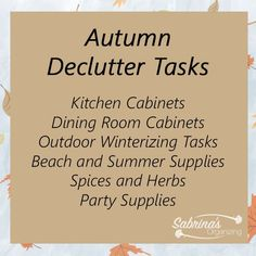 Deep Cleaning Lists, Cleaning Tips, Life Organization, Organizing, Task To Do, How To Make Shorts, Decluttering, Parenting Advice, Clean House