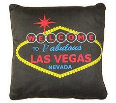 coussin de sol drapeau soft maison du monde pour la chambre de zad id es pour les chambres. Black Bedroom Furniture Sets. Home Design Ideas