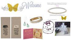 free crystal bangle bracelet with purchase katherines corner shop