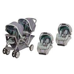 Baby Strollers, Carts, Swings, Car Seats, Walkers - Sears | ~Baby ...