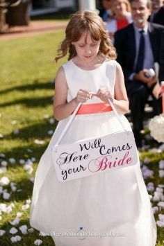 ee3a6647323 David s Bridal Ivory Flower Girl Dress Dress  50 Ivory Flower Girl Dresses