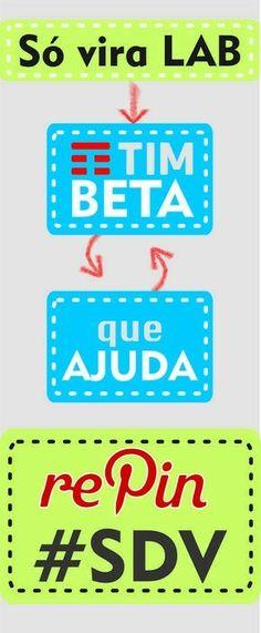 #Beta #BetaSegueBeta #SDV