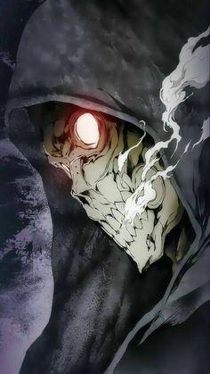 Dark Fantasy Art, Dark Art, Fantasy Character Design, Character Art, Sword Art Online Wallpaper, Arte Obscura, Demon Art, Samurai Art, Creepy Art