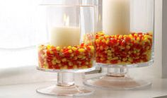 Best uses for trifle bowl images centerpieces