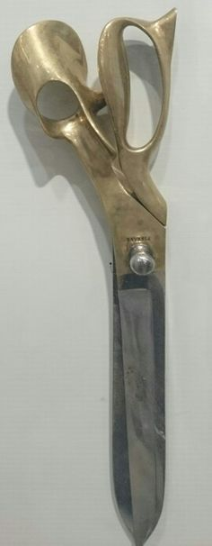 Fiskars sakset scissors 1880!