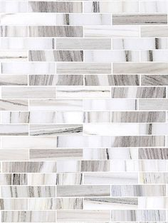 105 best backsplash images on pinterest kitchen backsplash rh pinterest com Modern Kitchen Backsplash Ideas Tiles for Kitchen Backsplash