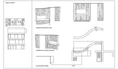 Cuernavaca Housing Remodel - Taller David Dana Arquitectura