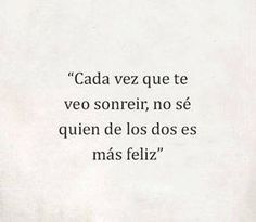 ♡_♡ Síguenos: Rain of falling words by Karla Amor Quotes, Cute Quotes, Best Quotes, Love Phrases, Love Words, Image Coach, Ex Amor, Frases Love, This Is Your Life