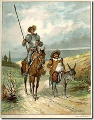 """Read """"Don Quixote"""" by Miguel de Cervantes Saavedra available from Rakuten Kobo. 29 September 1547 (assumed) – 22 April often known as Cervantes, was a Spanish nove. Make A Donation, Drawings, Illustration, Painting, Fictional Characters, Mayo, Writers, Free Apps, Ebooks"""