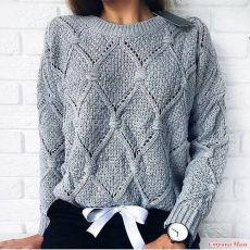 Popular crochet beanie pattern mens for men ideas Crochet Beanie Pattern, Sweater Knitting Patterns, Crochet Patterns, Black Cardigan Sweater, Men Sweater, Sweater Fashion, Sweater Outfits, Crochet Braids For Kids, Pullover Mode