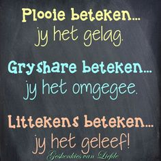 Afrikaanse Quotes, Motivational Quotes, Inspirational Quotes, Teaching Quotes, Gym Workout For Beginners, Morning Wish, Mother Quotes, Handmade Books, Word Of God