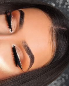 50% off‼️ Anastasia Beverly Hills eyeshadow singles #makeup #beauty #abh #ad
