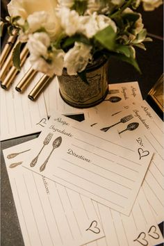 #Bride to be? @BridalGuide has some tips to make planning your #BatcheloretteParty a breeze..w/ SurveyMonkey!