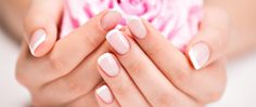 GELeration Manicures and Pedicures