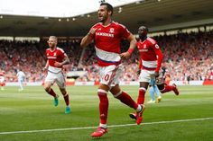 Middlesbrough vs Swansea Premier League Live Soccer Stream