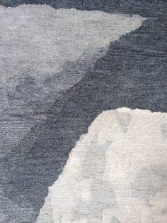 Image result for lindstrom rugs