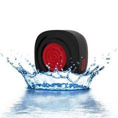 Cognitio Melphicta                : Musica e chiamate al telefono anche sotto la docci...
