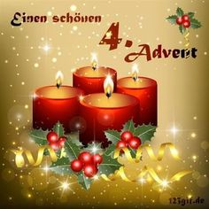 Merry Christmas Wishes, Christmas Messages, Christmas Greeting Cards, Christmas Time, Advent Candles, Pillar Candles, Holiday Pictures, Birthday Candles, Christmas Decorations