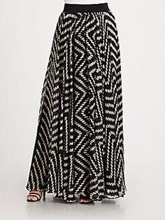 Maxi skirt 2013 * * * * * * * * * * * * * * * * * * * * * * * * * * * * * * * * * * * * * * * * * * * * * * * * * * * * * * * * * * *