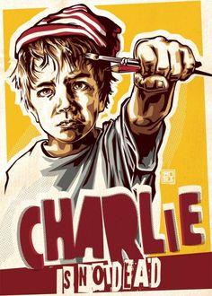 RNST #CharlieHebdo
