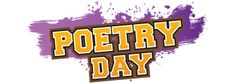 Is your school going to Poetry Day? Learn more about it here!