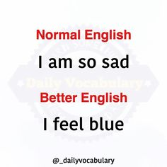 Essay Writing Skills, English Writing Skills, Writing Words, English Idioms, English Phrases, English Lessons, English Language, English Conversation Learning, English Learning Spoken