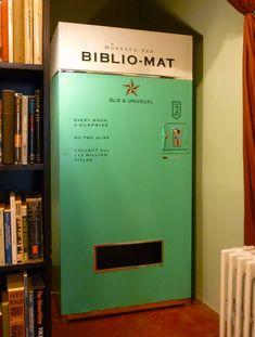 http://media.npr.org/assets/img/2012/11/15/bibliomat-large_custom-d3e4677ba98e5496028835dd4bb02700b65fb57b.jpg