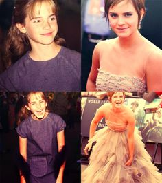 Some things don't have to change. (: