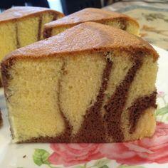 Cheese Sponge Cake Ingredients: 6 egg yolks butter sugar milk cream cheese Cake flour Corn flour 6 egg whites sugar tsp cream of tartar Utensil: round, bo… Nougat Cake, Cheesecake Cake, Cake Flour, Cake Ingredients, Sponge Cake, Amazing Cakes, Vanilla Cake, Cake Recipes, Bakery