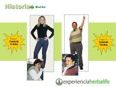 http://ivoherbalife.blogspot.com   Herbalife en Madrid, España.Tienda PRODUCTOS HERBALIFE: Tel. Pedidos (+34) 633 138 432  distribuidor independeinte herbalife http://desayunaformula1.netau.net/index.php//language,es_ES/