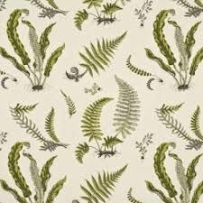 Image result for fabric woodland john lewis