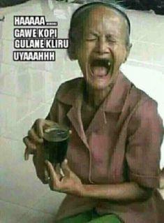Mbh Gokil Adult Humor Yuu Honda Pisa Indonesia Funny Things