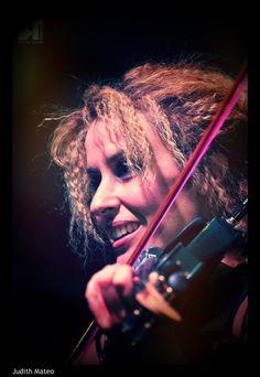 Violin!!!