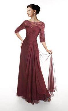 25 best dresses images on Pinterest  46eb5f9d8077