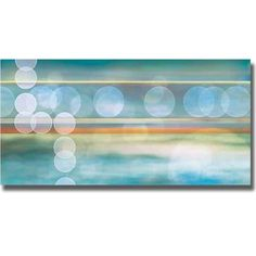 Bokehscape by Tandi Venter Premium Stretched Canvas (Ready-to-Hang) Artistic Home Gallery http://smile.amazon.com/dp/B00CQUR5CS/ref=cm_sw_r_pi_dp_g1OWwb0CH2MYN