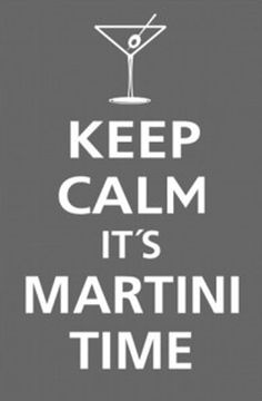 I dont normally pin these ones...but who can argue with this.... http://www.lovermut.com/articulos-lovermut/elaborados-vermut/martini-significado | #vermutisonfire