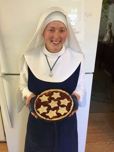 Marian Sisters of   Santa Rosa - Marian Sisters of Santa Rosa |Our Blog