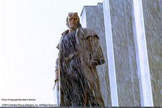 Ron Perlman in Hellboy (2004)