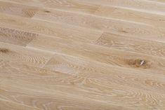 Kőris és tölgy svédpadló - egyszerűen tökéletes 20 M2, Hardwood Floors, Flooring, Crafts, Woodwind Instrument, Wood Floor Tiles, Manualidades, Hardwood Floor, Craft