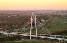 West Dallas