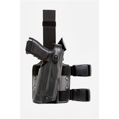 Now available on our site ALS Tactical Leg .... Enter GOBBLE at checkout and get 20% off. Check out this item http://wildkattactical.com/products/als-tactical-leg-holster-12?utm_campaign=social_autopilot&utm_source=pin&utm_medium=pin