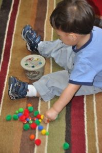 Fun and Engaging Activities for Toddlers