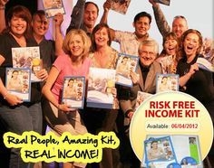 Parenting.com recommends this system to start your own business in 2012! http://wwwcnbccom8share.tumblr.com