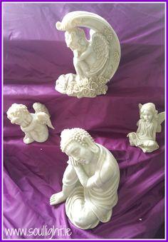 Spiritual Statues Statues, Spirituality, Inspiration, Products, Art, Biblical Inspiration, Art Background, Kunst, Effigy